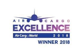 Air-Cargo-Excellence-2018