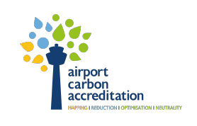 Airport-Carbon-Accreditation