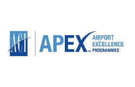 Apex-Airport-Excellence