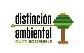 Distincion-Ambiental