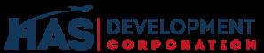 HAS Development Corporation